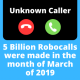 VoIP can help you minimize those pesky robocalls by using the most advanced technology in business phone systems to date. Switch to Voice over Internet Protocol (VoIP) phone systems today to better protect yourself.